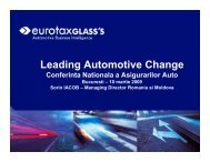 Leading Automotive Change - Media XPRIMM