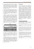 UTE BAJO LA LUPA: PRECIO, CALIDAD Y EFICIENCIA1 - Ceres - Page 2