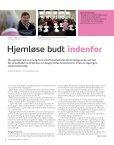Socialrådgiveren nr. 4-2009 - Page 4