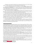 Le origini dell'analisi non-standard - Dipartimento di Matematica e ... - Page 4