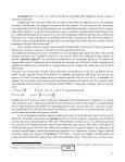 Le origini dell'analisi non-standard - Dipartimento di Matematica e ... - Page 5