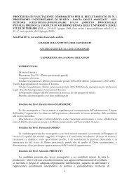 Scarica (119 KB) - Università degli Studi di Teramo