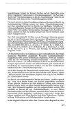 Plattentektonik — eine faszinierende und revolutionierende ... - Page 3
