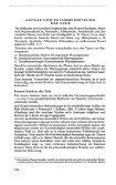 Plattentektonik — eine faszinierende und revolutionierende ... - Page 4