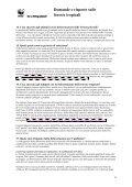 Domande e risposte sulle foreste tropicali - Page 5