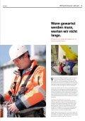 Nachbarschaftszeitung neben.an 02.2011 (PDF, 1,12 MB - Page 3