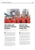 Nachbarschaftszeitung neben.an 02.2011 (PDF, 1,12 MB - Page 4