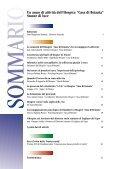 Clicca qui - Pia Fondazione Panico - Page 3