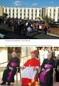 Clicca qui - Pia Fondazione Panico - Page 4