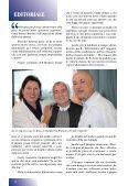 Clicca qui - Pia Fondazione Panico - Page 6