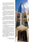 Clicca qui - Pia Fondazione Panico - Page 7