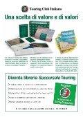 Italia - Giunti International Division - Page 2