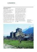 Bulletin/Notiziario n. 4 - Regione Autonoma Valle d'Aosta - Page 3