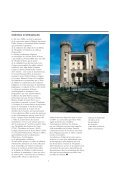 Bulletin/Notiziario n. 4 - Regione Autonoma Valle d'Aosta - Page 5