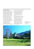 Bulletin/Notiziario n. 4 - Regione Autonoma Valle d'Aosta - Page 7