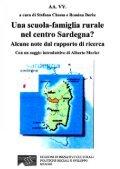 Deriu, Romina (2003) Dimensioni del rurale nel Marghine ... - Page 2