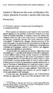 Deriu, Romina (2003) Dimensioni del rurale nel Marghine ... - Page 5