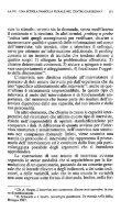 Deriu, Romina (2003) Dimensioni del rurale nel Marghine ... - Page 7