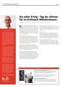 Zeitung für die Nachbarn des E.ON-Kraftwerks - E.ON-Kraftwerk ... - Page 2