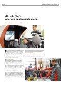 Zeitung für die Nachbarn des E.ON-Kraftwerks - E.ON-Kraftwerk ... - Page 5