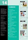 Maggio 2008 - Inizio - Page 3