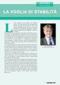 Maggio 2008 - Inizio - Page 5