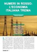 Maggio 2008 - Inizio - Page 6
