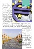 Maggio 2008 - Inizio - Page 7