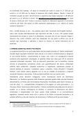 SIN Italy - Greenpeace - Page 3