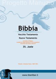 35. Joele - Liber Liber