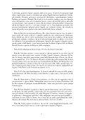 35. Joele - Liber Liber - Page 6