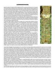 Il mosaico di Otranto - Grande Oriente D'Italia - Lombardia