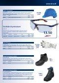Attrezzi al top per specialisti del settore Inverno ... - Debrunner Acifer - Page 2