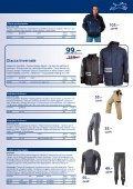 Attrezzi al top per specialisti del settore Inverno ... - Debrunner Acifer - Page 3