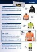 Attrezzi al top per specialisti del settore Inverno ... - Debrunner Acifer - Page 4