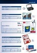 Attrezzi al top per specialisti del settore Inverno ... - Debrunner Acifer - Page 6