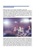 1 Giugno 1980 Piazza Maggiore – Bologna - Astroman.it - Page 4