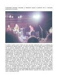 1 Giugno 1980 Piazza Maggiore – Bologna - Astroman.it - Page 5
