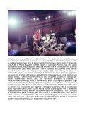 1 Giugno 1980 Piazza Maggiore – Bologna - Astroman.it - Page 6
