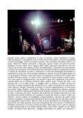 1 Giugno 1980 Piazza Maggiore – Bologna - Astroman.it - Page 7