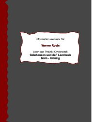Rosin Werner.pdf