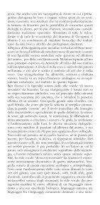 Kammerensemble Neue Musik Berlin Beat Furrer - Città di Torino - Page 6