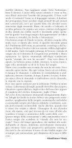 Kammerensemble Neue Musik Berlin Beat Furrer - Città di Torino - Page 7