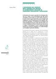 formato .pdf - 746 Kb - Farmindustria