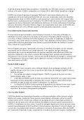 FADIS, l'alternativa canadese: pratiche di collaborazione Dr ... - IFLA - Page 2