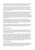 FADIS, l'alternativa canadese: pratiche di collaborazione Dr ... - IFLA - Page 3