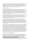 FADIS, l'alternativa canadese: pratiche di collaborazione Dr ... - IFLA - Page 4