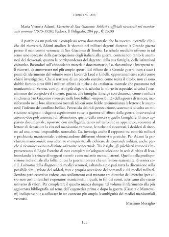 Ai - Società Italiana per lo Studio della Storia Contemporanea