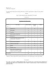 Natječaj za upis na diplomski studij u ak. 2013/2014. g.