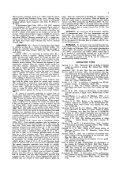 Meriones crassus - Clark Science Center - Page 3